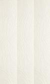 Elegant Surface Perla Inserto Struktura A Gładkie Matowe 29,8/89,8 cm Gat.1