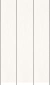 Elegant Surface Bianco Ściana A Struktura Matowa Rektyfikowana 29,8/89,8 cm Gat.1