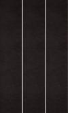 Elegant Surface Nero Ściana Gładka Matowa Rektyfikowana 29,8/89,8 cm Gat.1