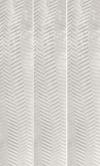 Industrial Chic Grys Ściana Struktura Matowa Rekt. 29,8/89,8 cm Gat.1