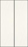 Pure City Bianco A Struktura Matowa Rektyfikowana 29,8/89,8 cm Gat.1