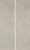 Pure City Grys Gładka Matowa Rektyfikowana 29,8/89,8 cm Gat.1