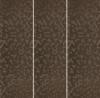 Shiny Lines Grafit Płytka ścienna Struktura Błyszcząca Matowa Rekt.29,8/89,8 cm Gat.1