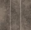 Shiny Lines Grafit Płytka ścienna Gładka Matowa Rekt.29,8/89,8 cm Gat.1