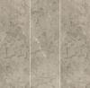 Shiny Lines Grys Płytka ścienna Gładka Matowa Rekt.29,8/89,8 cm Gat.1