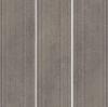 Minimal Stone Grafit Ściana Struktura Mat Rektyfikowana 29,8/89,8 cm Gat.1