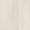 Minimal Stone Grys Ściana Struktura Mat Rektyfikowana 29,8/89,8 cm Gat.1