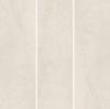 Minimal Stone Grys Ściana Gładka Mat Rektyfikowana 29,8/89,8 cm Gat.1