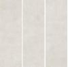 Woodskin Grys Ściana Gładka Matowa Rekt.29,8/89,8 cm Gat.1