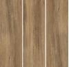 Woodskin Brown Ściana Gładka Matowa Rekt.29,8/89,8 cm Gat.1