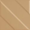 Urban Colours Gold Inserto Struktura B Błyszczące,Matowe 19,8/19,8 cm Gat.1