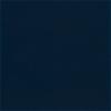 Urban Colours Blue Ściana Błyszcząca,Gładka,Matowa 19,8/19,8 cm Gat.1
