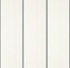 Urban Colours Bianco Ściana C Struktura Matowa Rektyfikowana 29,8/89,8 cm Gat.1