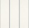 Urban Colours Bianco Ściana B Struktura Matowa Rektyfikowana 29,8/89,8 cm Gat.1