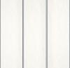 Urban Colours Bianco Ściana A Struktura Matowa Rektyfikowana 29,8/89,8 cm Gat.1