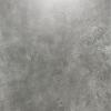 GRES APENINO ANTRACYT MATOWY-SATYNOWY REKTYFIKOWANY 59,7/59,7 GAT.2 CERRAD