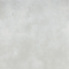 GRES APENINO BIANCO MATOWY-SATYNOWY REKTYFIKOWANY 59,7/59,7 GAT.2 CERRAD