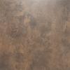 GRES APENINO RUST MATOWY-SATYNOWY REKTYFIKOWANY 59,7/59,7 GAT.2 CERRAD
