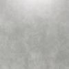 GRES APENINO GRIS PÓLPOLER REKTYFIKOWANY 59,7/59,7 GAT.2 CERRAD