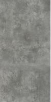 GRES APENINO ANTRACYT MATOWY-SATYNOWY REKTYFIKOWANY 59,7/119,7 GAT.2 CERRAD