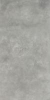 GRES APENINO GRIS MATOWY-SATYNOWY REKTYFIKOWANY 59,7/119,7 GAT.2 CERRAD