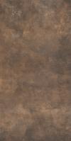 GRES APENINO RUST MATOWY-SATYNOWY REKTYFIKOWANY 59,7/119,7 GAT.2 CERRAD