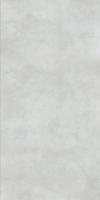 GRES APENINO BIANCO PÓŁPOLER REKTYFIKOWANY 59,7/119,7 GAT.2 CERRAD