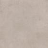 GRES CONCRETE BEIGE MATOWY-SATYNOWY REKTYFIKOWANY 79,7/79,7 GAT.2 CERRAD