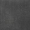 GRES CONCRETE ANTHRACIT MATOWY-SATYNOWY REKTYFIKOWANY 119,7/119,7 GAT.2 CERRAD