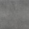 GRES CONCRETE GRAPHITE MATOWY-SATYNOWY REKTYFIKOWANY 119,7/119,7 GAT.2 CERRAD