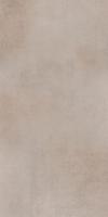 GRES CONCRETE BEIGE MATOWY-SATYNOWY REKTYFIKOWANY 59,7/119,7 GAT.2 CERRAD