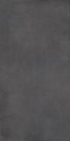 GRES CONCRETE ANTHRACITE MATOWY-SATYNOWY REKTYFIKOWANY 79,7/159,7 GAT.2 CERRAD