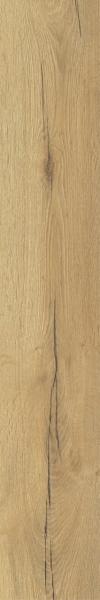 GRES DRWENOPODOBNY GOLFAL REKTYFIKOWANY 20/120 SZKLIWIONY MATOWY GAT.1