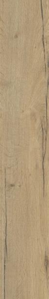 GRES DRWENOPODOBNY NATFAL REKTYFIKOWANY 20/120 SZKLIWIONY MATOWY GAT.1