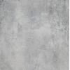 GRES CHROMATIK GRYS SATYNOWY - MATOWY REKTYFIKOWANY 59,8/59,8 cm ( PAL.4,280 M2 )