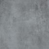 GRES CHROMATIC GRAFIT SATYNOWY - MATOWY REKTYFIKOWANY 59,8/59,8 cm GAT.2 ( PAL.42,80 M2 )