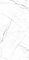 GRES WHIPIE 007  POLER 60/120 GAT.1 ( PAL.46,08 M2 )