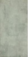 GRES TECNIQ GRYS PÓŁPOLER REKTYFIKOWANY 44,8X89,8 GAT.2 ( PAL.21,78 M2 )K.J.PARADYŻ