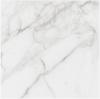 GRES CALACATTA EXTRA WHITE REKTYFIKOWANY 59,5/59,5 BŁYSZCZĄCY GAT.1 ( PAL.42,40 M2 )K.J.