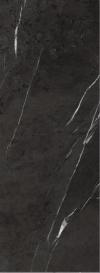 GRES JESTY BLACK REKTYFIKOWANY 24,5/74,5 BŁYSZCZĄCY GAT.1 ( PAL.59,13 M2 )K.J.