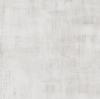 GRES OLFT009 WHITE REKTYFIKOWANY 90/90 cm SZKLIWIONY GAT.1 ( OP.1,62 m2 )K.J.