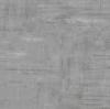 GRES OLFT009 GREY REKTYFIKOWANY 90/90 cm SZKLIWIONY GAT.1 ( OP.1,62 m2 )K.J.