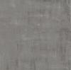 GRES OLFT009 DARK GREY REKTYFIKOWANY 90/90 cm SZKLIWIONY GAT.1 ( OP.1,62 m2 )K.J.