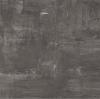 GRES OLFT009 ANTHRACITE REKTYFIKOWANY 90/90 cm SZKLIWIONY GAT.1 ( OP.1,62 m2 )K.J.
