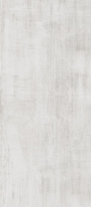 GRES OLFT009 WHITE REKTYFIKOWANY 61,3/122,6 cm SZKLIWIONY GAT.1 ( OP.1,50 m2 )K.J.