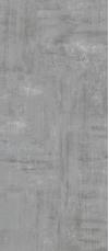 GRES OLFT009 GREY REKTYFIKOWANY 61,3/122,6 cm SZKLIWIONY GAT.1 ( OP.1,50 m2 )K.J.