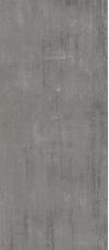 GRES OLFT009 DARK GREY REKTYFIKOWANY 61,3/122,6 cm SZKLIWIONY GAT.1 ( OP.1,50 m2 )K.J.