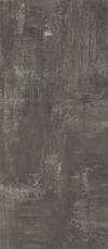 GRES OLFT009 ANTHRACITE REKTYFIKOWANY 61,3/122,6 cm SZKLIWIONY GAT.1 ( OP.1,50 m2 )K.J.