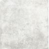 GRES ORAMETE009 BIANCO REKTYFIKOWANY 90/90 cm SZKLIWIONY GAT.1 ( OP.1,62 m2 )K.J.