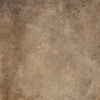 GRES FLOOR/WALL ORAMETE009 COTTO GLAZED RECT.SIZE : 90/90cm CLASS 1 ( PACK.1,62 m2 )K.J.
